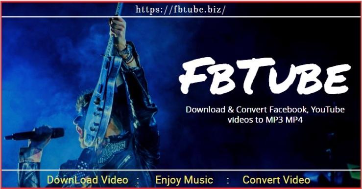 download video mp4 da youtube